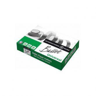 Ballet Universal Χαρτί Εκτύπωσης Α3 80gr 500Φ Λευκό
