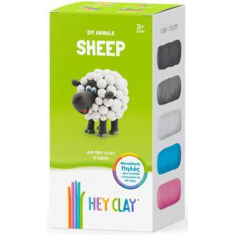 Δεσύλλας  Hey Clay - Sheep (MAN005) (440023)