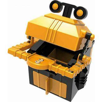 4Μ ρομπότ χρηματοκιβώτιο 3422