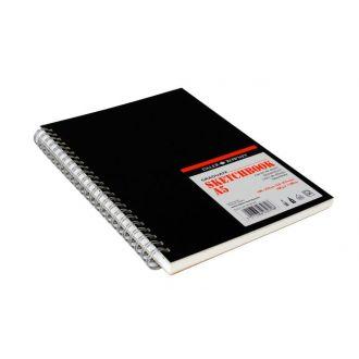 Daler Rowney Graduate Sketchbook Σπιράλ A5 160gr 30 Φύλλων (435260500)