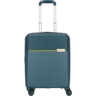 Hedgren βαλίτσα trolley Legion Blue (HLN-O01XS-183)