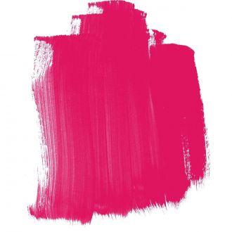 Daler Rowney Graduate Acrylic 120ml Crimson (542)