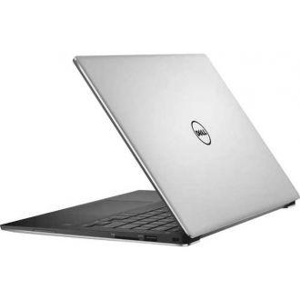 Dell PC Refub. Latitude E7440 i7-4600U/8GB/128GB SSD