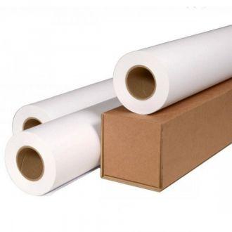 Ρολό χαρτί Plotter 0.61 x 45.7m 80gr