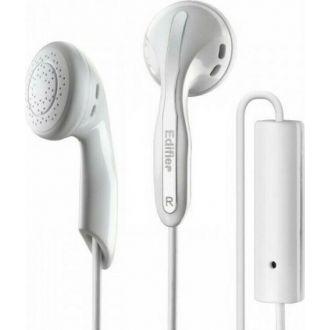 Edifier ακουστικά P180 Plus White