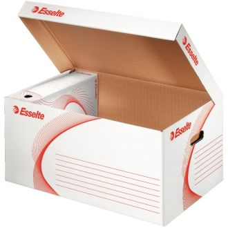 Esselte Κουτί αρχείου Boxy Container 128900
