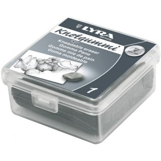 LYRA Γόμα για Κάρβουνο 2091467