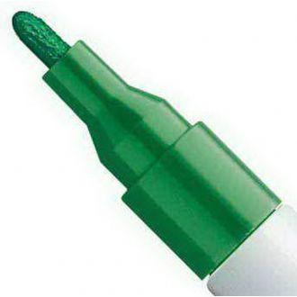 edding 751 Μαρκαδόρος λαδιού Πράσινο