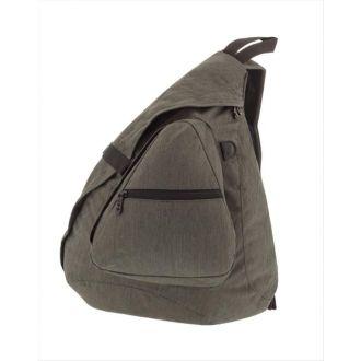 Polo Σακίδιο πλάτης Body Bag 907960-08