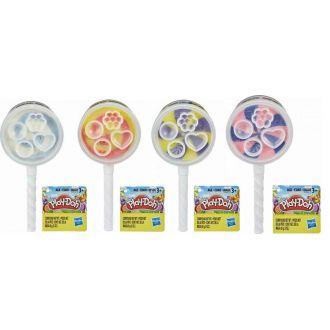 PLAY-DOH lollipop ast Hasbro