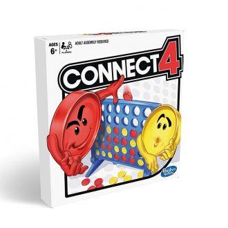 Hasbro Score 4 819-56400