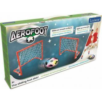 Aerofoot