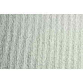 FABRIANO χαρτόνι Elle Erre 50x70 220gr Λευκό για κάρβουνο