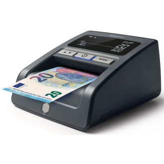 Safescan Ανιχνευτής πλαστών χαρτονομισμάτων 7 σημείων (112-0529)