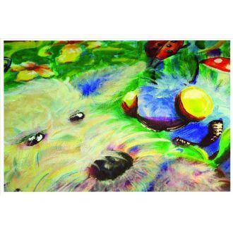 Pentel Λαδοπαστέλ 25 χρώματα PHN25