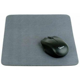 Gembird mousepad υφασμάτινο Γκρι 220x180mm (MP-A1B1-GREY)
