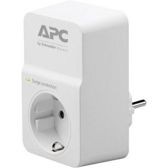APC essential Surge Arrest 1