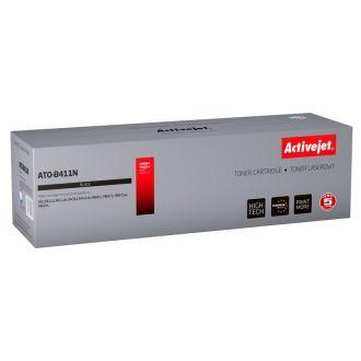ActiveJet Toner OKI B411N Black 4000pgs (ATO-B411N)