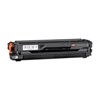 ActiveJet Toner Drum Samsung MLT101S Black (ATS-2160N)