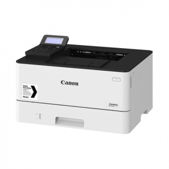 Canon εκτυπωτής laser i -SENSYS LBP223dw (3516C008AA) (CANLBP223DW)