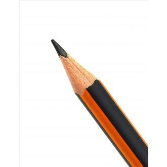 Maped Μολύβι Black'Peps ΗΒ 851759