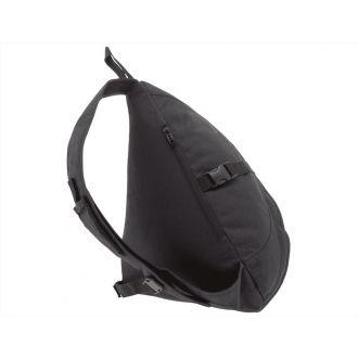 Polo Σακίδιο πλάτης Body Bag Μαύρο 907960-02