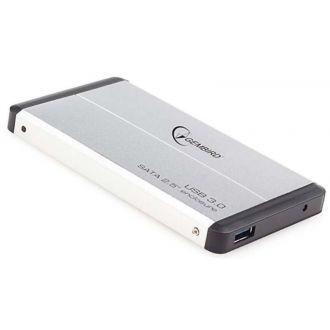 Gembird Hard drive enclosure usb 3.0 2.5'' (EE2-U3S-2)