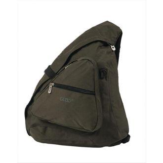 Polo Σακίδιο πλάτης Body Bag Γκρί 907960-07