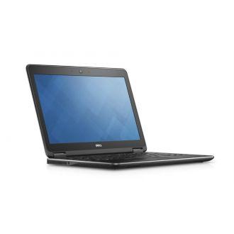 Dell Refub. Latitude E7250 i5-5300U/4GB/128GB SSD