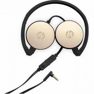 HP Headset 2800s Gold (2AP94AA)