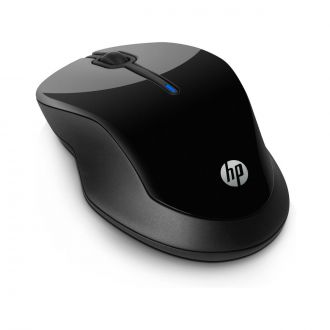 HP Ποντίκι Wireless 250 (HP3FV67A)