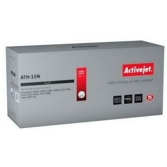Activejet Toner HP ATH-15N Black 3000pgs (ATH-15N)