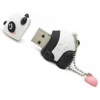 Legami usb drive 3.0 16GB - Panda