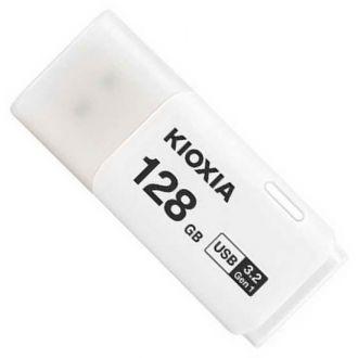 Kioxia USB Stick Hayabusa 128GB USB 3.0 (U301)
