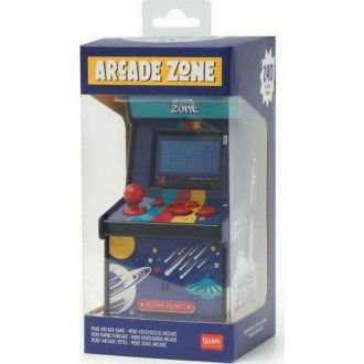 Legami Arcade zone