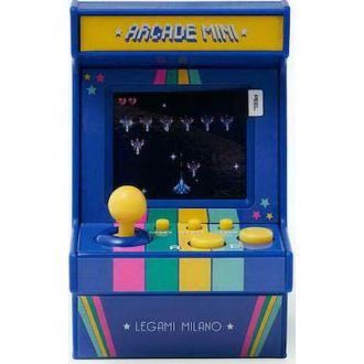 Legami Arcade mini