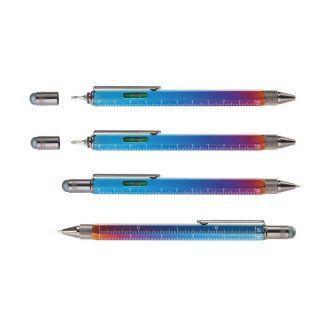 Troika Construction Pen Spectrum PIP20/MC