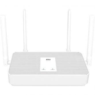 Xiaomi AX1800i Wi-Fi router Router (DVB4258GL)