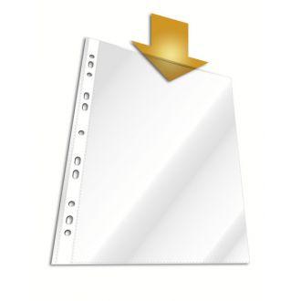 Durable Ζελατίνες Α4 Νο2662/2668 100τμχ. 113194