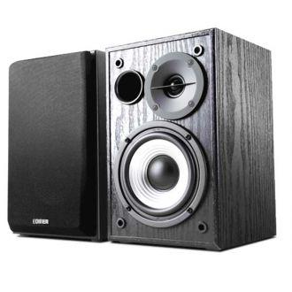 Edifier speaker R980T