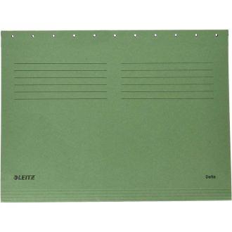 Leitz Κρεμαστός φάκελος Α4 6515 Διάφορα χρώματα