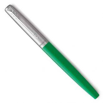 Parker Πένα Jotter CT Original Green Fountain Pen (1171.6501.73)