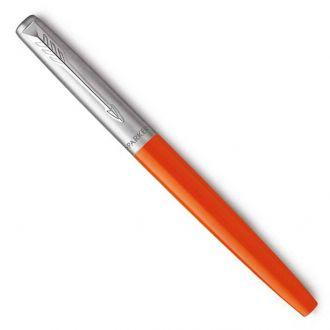 Parker Στυλό Jotter CT Original Orange RollerBall (1171.6502.72)