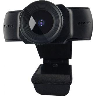 Webcam full HD  1080p B18