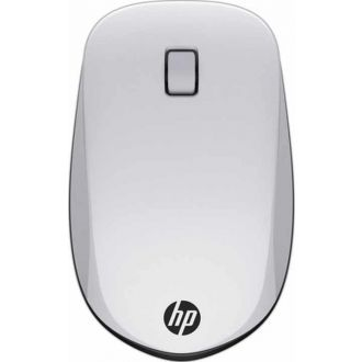HP  ποντίκι bluetooth Pike Silver Ζ5000