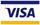 PeiraiusBank eposPaycenter Visa