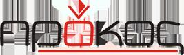 Prokos logo